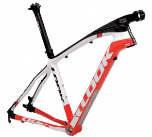 986 RSP Frame - photo 1