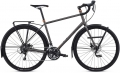 2014 Specialized AWOL Deluxe