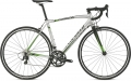 2015 Specialized Allez Comp