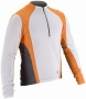 2012 Specialized Allez Jersey - Long Sleeve