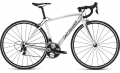 2016 Specialized Amira Sport