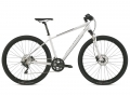 2015 Specialized Ariel Comp Disc