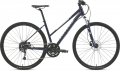 2015 Specialized Ariel Sport Disc Step Through