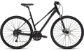 2016 Specialized Ariel Sport Disc Step Through