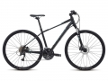 2013 Specialized Ariel Sport Disc
