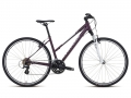 2014 Specialized Ariel Step Through