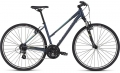2016 Specialized Ariel Step Through