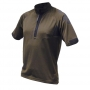 2011 Altura Attack Short Sleeved Jersey