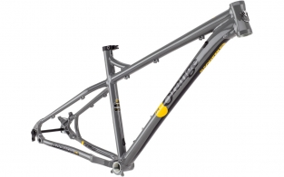 Clockwork Evo 29 Frame - photo 1