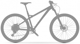 Clockwork Evo R 29 - photo 1