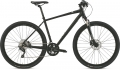 2015 Specialized Crosstrail Comp Disc