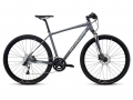2014 Specialized Crosstrail Expert Disc