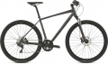 2015 Specialized Crosstrail Expert Disc