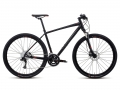 2014 Specialized Crosstrail Pro Disc