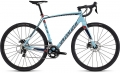 2016 Specialized Crux Sport