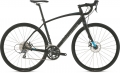 2015 Specialized Diverge A1