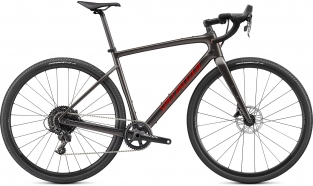 Diverge Base Carbon - photo 1