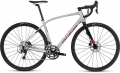 2016 Specialized Diverge Comp