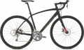 2015 Specialized Diverge Elite A1