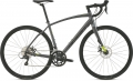 2015 Specialized Diverge Sport A1