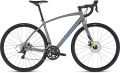 2016 Specialized Diverge Sport A1