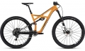 2016 Specialized Enduro Elite 29