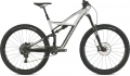 2015 Specialized Enduro Expert Carbon 29