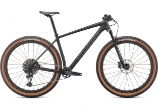 Epic Hardtail Expert - photo 1