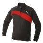 2010 Altura Etape Windproof Jacket