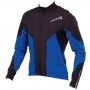 2010 Specialized Eureka Element Jersey