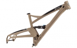 Five Evo Frame - photo 1
