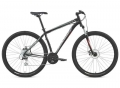 2014 Specialized Hardrock Disc 29