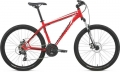 2014 Specialized Hardrock Disc SE 26