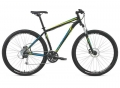 2014 Specialized Hardrock Sport Disc 29