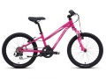 2013 Specialized Hotrock 20 Girls