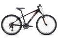 2015 Specialized Hotrock 24 XC Boys