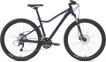 2015 Specialized Jynx Comp 650b
