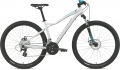 2015 Specialized Jynx 650b