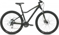 2015 Specialized Jynx Sport 650b