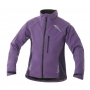 2011 Altura Kinetic Jacket Ladies