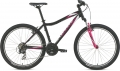 2015 Specialized Myka 26
