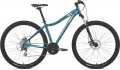 2014 Specialized Myka Disc 29
