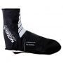 2011 Altura Night Vision City Overshoe
