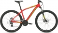 2015 Specialized Pitch 650b