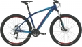2015 Specialized Pitch Comp 650b