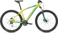 2015 Specialized Pitch Sport 650b