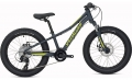2016 Specialized Riprock 20