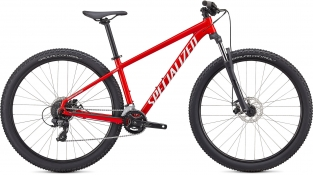 Rockhopper 27.5 - photo 1