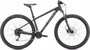 Rockhopper Sport 27.5 - photo 1