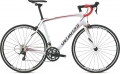 2015 Specialized Roubaix SL4 Double